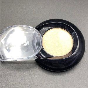 Lancôme eyeshadow Fligree shimmer